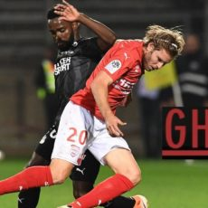 Nimes 1-1 Amiens - Watch goals and highlights football Ligue 1 Conforama 2019-2020